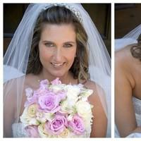 Beauty, Makeup, Hair, Bridal