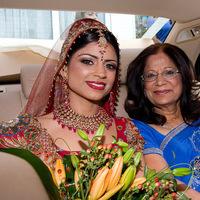 Beauty, Makeup, Bridal, Asian