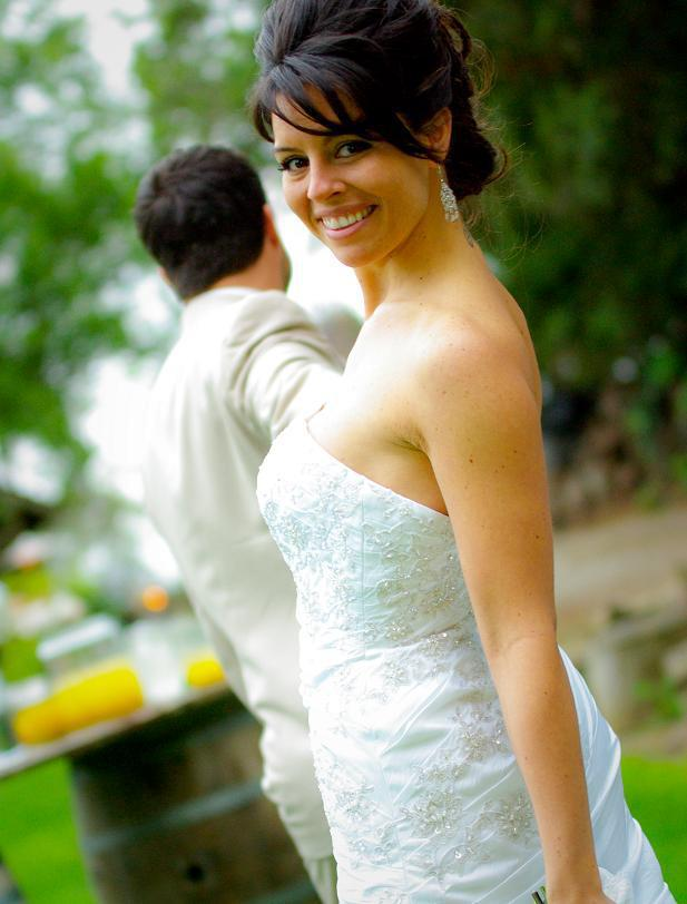 Wedding Dresses, Fashion, dress, Modern, Classic, Wedding, Elegant, Portait, Paul von rieter photographica, Modern Wedding Dresses, Classic Wedding Dresses