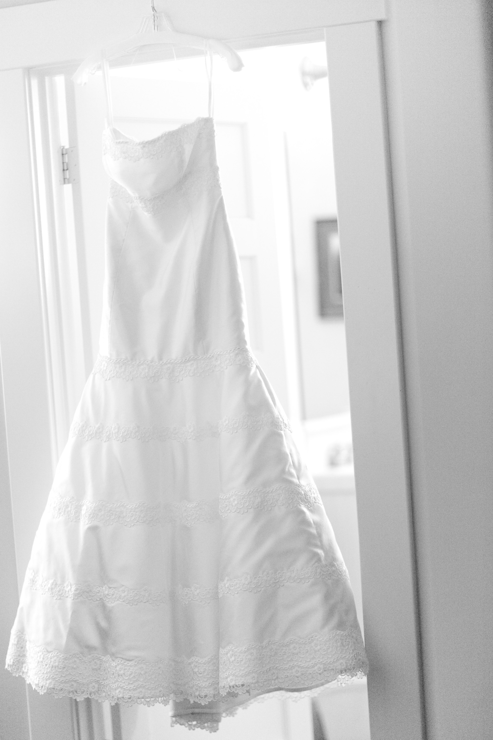 Wedding Dresses, Fashion, dress, Valenta, Alvina, Crossroads