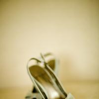 Shoes, Fashion, blue, Something