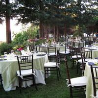 Reception, Flowers & Decor, Garden, Adagio weddings events