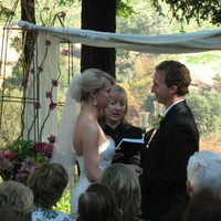 Ceremony, Flowers & Decor, Rings, Winery, Chuppah, Adagio weddings events, Jackson
