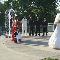 Park, Hurricane, Adagio weddings events