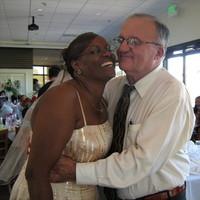 Old, Love, Age, Adagio weddings events