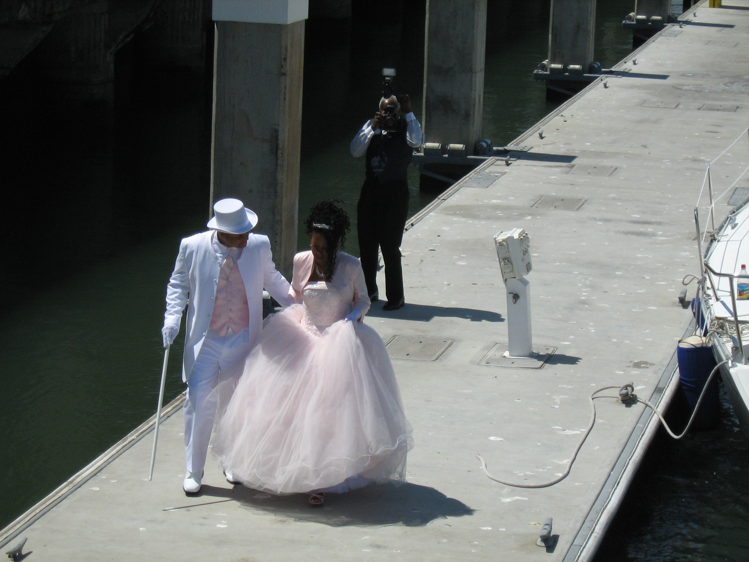Water, Cinderella, Boat, Ship, Adagio weddings events