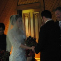 Vows, Chapel, Tiburon, Exchange, Adagio weddings events
