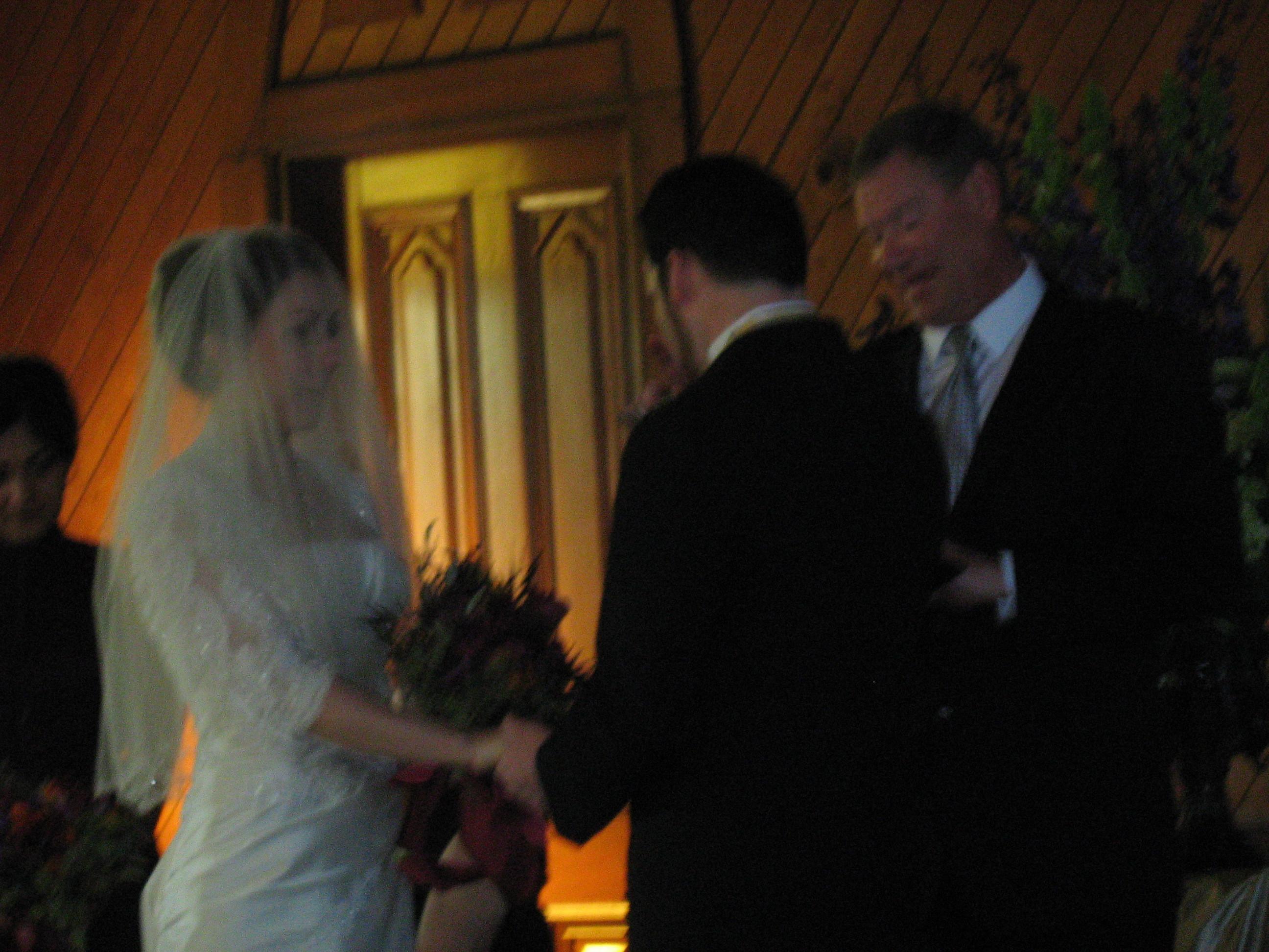 Vows, Chapel, Tiburon, Exchange, Adagio weddings events