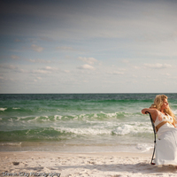 Wedding Dresses, Beach Wedding Dresses, Fashion, dress, Beach, Bride