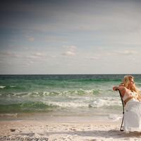 Wedding Dresses, Beach Wedding Dresses, Fashion, dress, Beach, Bride