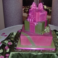 Cakes, cake, Modern, Modern Wedding Cakes, Wedding, Gift, Box, Taste see cakery