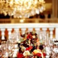 Reception, Flowers & Decor, Centerpieces, Tables & Seating, Tables, Event design group llc