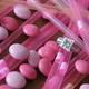 1375034745 small thumb edb191488d7edd0c98f7362a673a2907