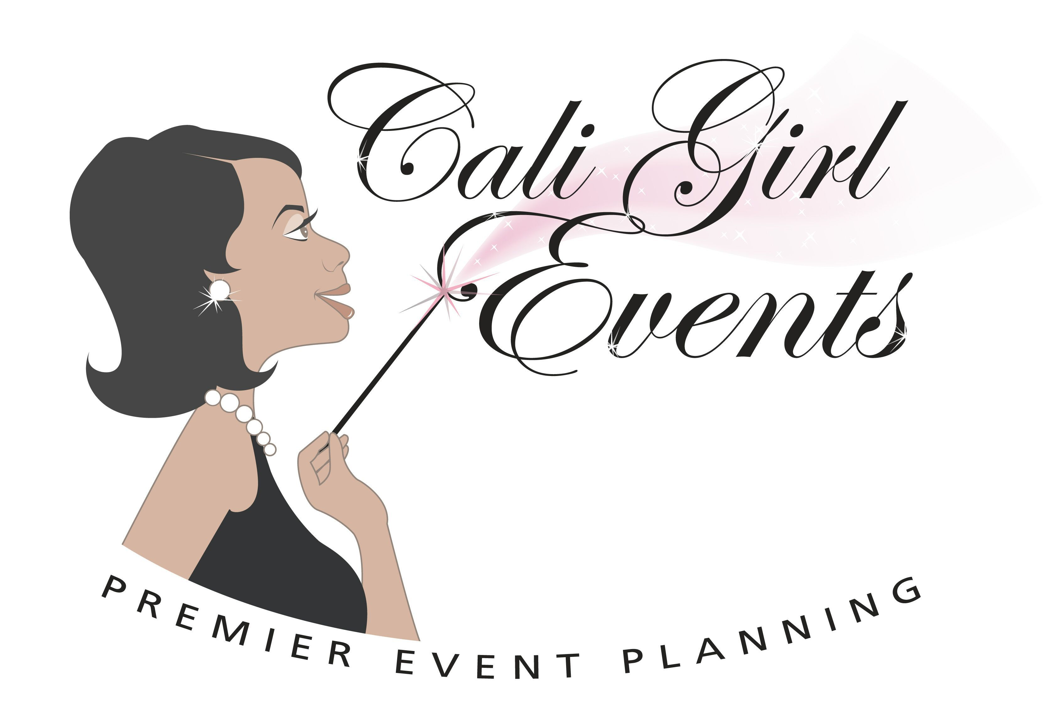 Planning, Weddings, Event, Creative, Professional, Cali girl events