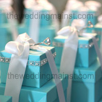 Reception, Flowers & Decor, Favors & Gifts, Wedding Dresses, Stationery, Cakes, Fashion, blue, cake, dress, invitation, Favors, Centerpieces, Invitations, Flowers, Flower, Girl, Centerpiece, Gown, Ring, Table, Book, Elegant, Chair, Tiffany, Basket, Pillow, Guest, Box, Card, Money, Linen, Decoration, Holder, Sashes, Wishing, Boxes, Well, The wedding main st, Flower Wedding Dresses, Linen Wedding Dresses