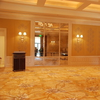 Reception, Flowers & Decor, venue, Ballroom, Rosewood