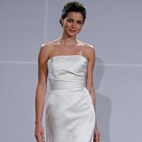 Wedding Dresses, Fashion, dress, Gown, Bridal, Embrace, Amy kuschel