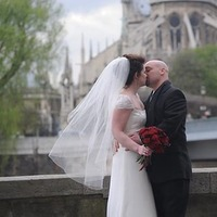 Parisian events, american wedding planners in paris