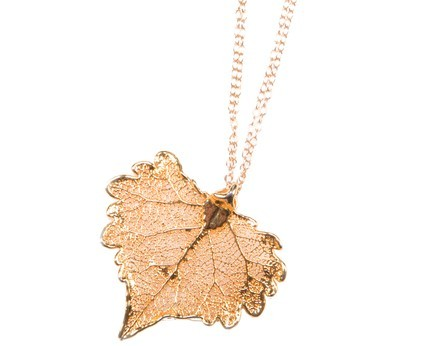 Jewelry, gold, Necklaces, Bride, Bridesmaid, Bridal, Unique, Designer, Fan, Leaf, Necklace, Nature, Leaves, Chain, Raaw jewelry