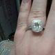 1375034914 small thumb b9193a978172efe861f1eb6d2d3eb185