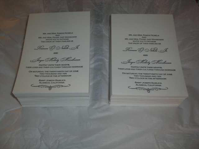 Stationery, white, black, invitation, Invitations, Crystal, Stationary, Bling