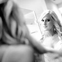 dress, Makeup, Bride, The, Getting, Ready, Fino photography, Fashion, Wedding Dresses, Beauty