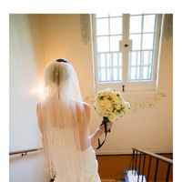 Wedding Dresses, Fashion, dress, Portrait, Bridal, santa, Barbara, Biltmore, Dia rao photography