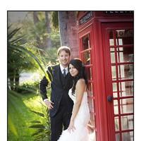 Events, Weddings, Las, Rancho, Lomas, V3