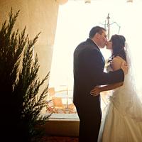 Events, Weddings, Yacht, Sand, Club, Resort, Point, Dana, Surf, V3
