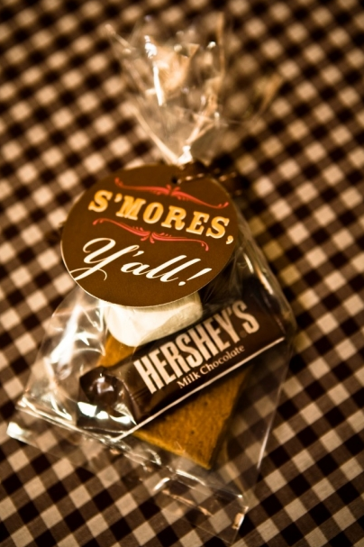 Edible Wedding Favors, Rustic Wedding Favors & Gifts