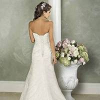 Wedding Dresses, Fashion, dress, Bridal
