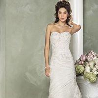 dress, The, Fashion, Wedding Dresses