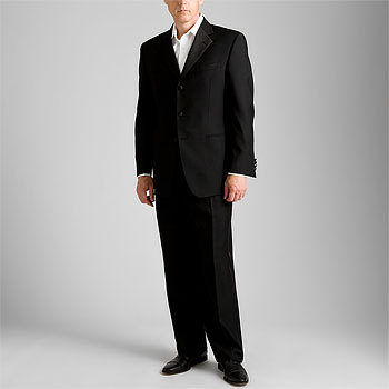 Fashion, Men's Formal Wear, Tuxedo