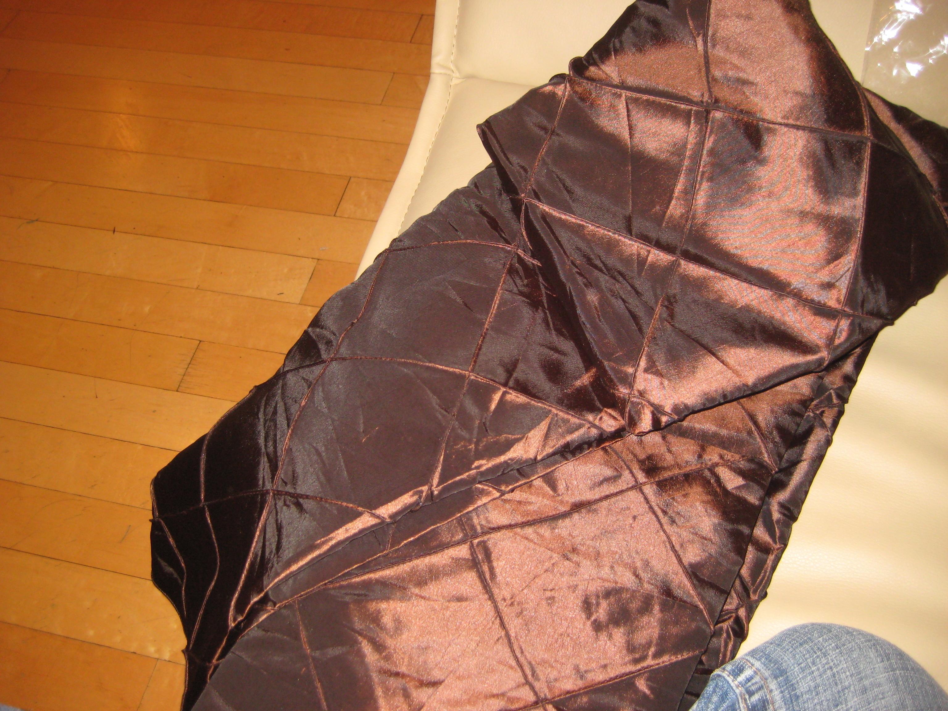brown, Chocolate, Tablcloths