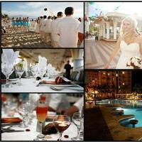 Destinations, Mexico, Wedding, Destination, Puerto, Vallarta, The good life special events