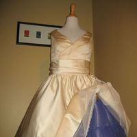 Wedding Dresses, Fashion, dress, Wedding, Short, Couture, Dolly, Short Wedding Dresses