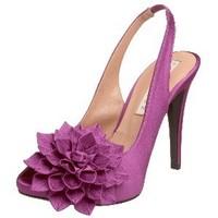 Shoes, Fashion