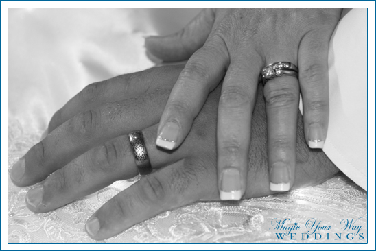 Rings, Wedding, Photographer, Weddings, Pa, Way, Your, Magic, Photoraphy, Magic your way weddings, Latrobe, Greensburg