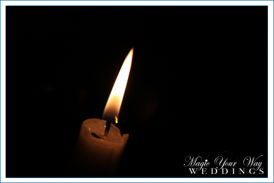 Wedding, Candle, Photographer, Weddings, Pa, Way, Your, Magic, Photoraphy, Magic your way weddings, Latrobe, Greensburg