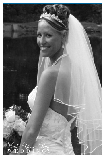 Bride, Wedding, Photographer, Weddings, Pa, Way, Your, Magic, Photoraphy, Magic your way weddings, Latrobe, Greensburg