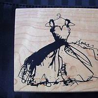 Bridesmaids Dresses, Wedding Dresses, Fashion, dress, Bridesmaid, Stamp