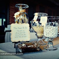 Cakes, cake, Candy, Candy buffet, Cake table, Kate miller events