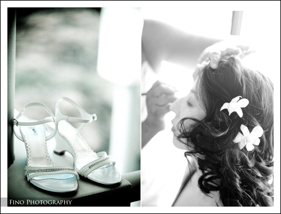 Shoes, Fashion, blue, Bride, Getting, Ready, Fino photography