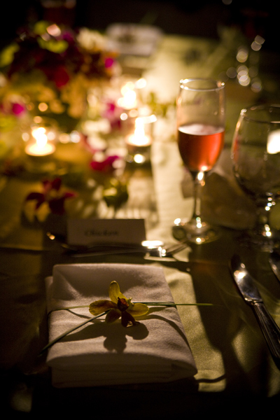 Flowers & Decor, Centerpieces, Flowers, Centerpiece, Details, Fino photography