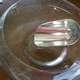 1375035686 small thumb fe042a4ca1a2f0400a875ace81c011ef