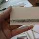 1375035693 small thumb dccd5c088f8e3cef3de2a1941b0d1e1b