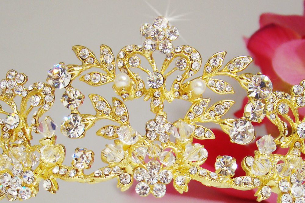 Jewelry, Tiaras, Accessories, Bridal, Elegant, Kims gifts