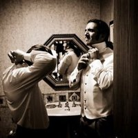 Wedding Dresses, Photography, Fashion, dress, Groomsmen, Bride, Groom, Portrait, Wedding, Party, Up, Getting, Ready, Make, Matron, The ely brothers