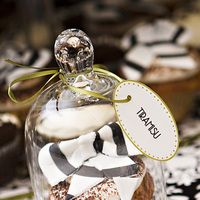 Cakes, white, green, black, cake, Cupcakes, Black and white, Winery, Damask, Stripes, Black white, Tiramisu, Rh phillips winery, Rh phillips, Babycakes