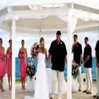 Destinations, Mexico, Wedding, Destination, Consultant, Weddings on the go